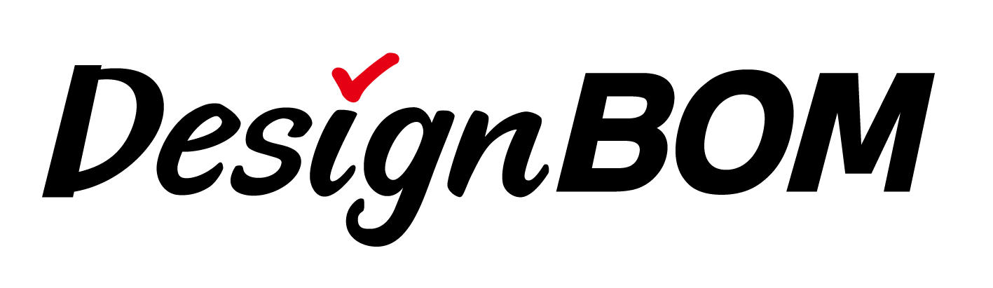 Design BOM