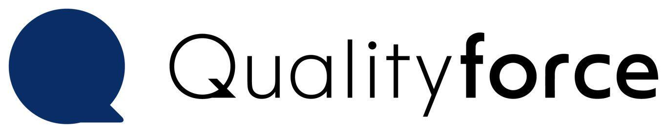 電子部品メーカー品質保証部門向け初動強化ソリューション「Qualityforce」